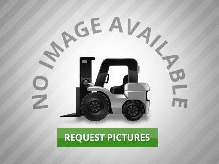 2012 Hyster H450H-ECH Image